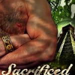 Sacrificed-cover-200x300